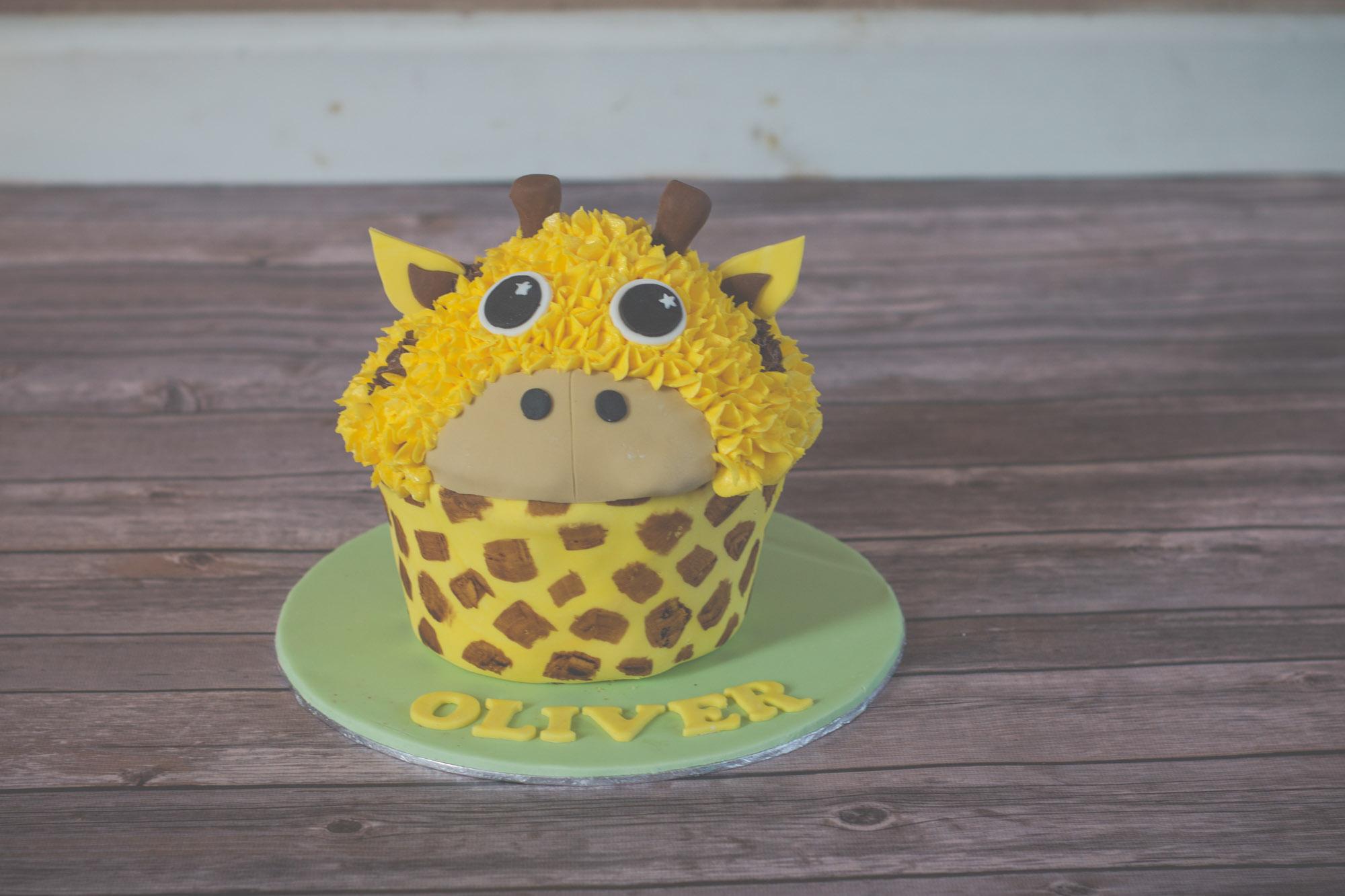 cake-smash-splash-cakey-baby-keighley-skipton-1
