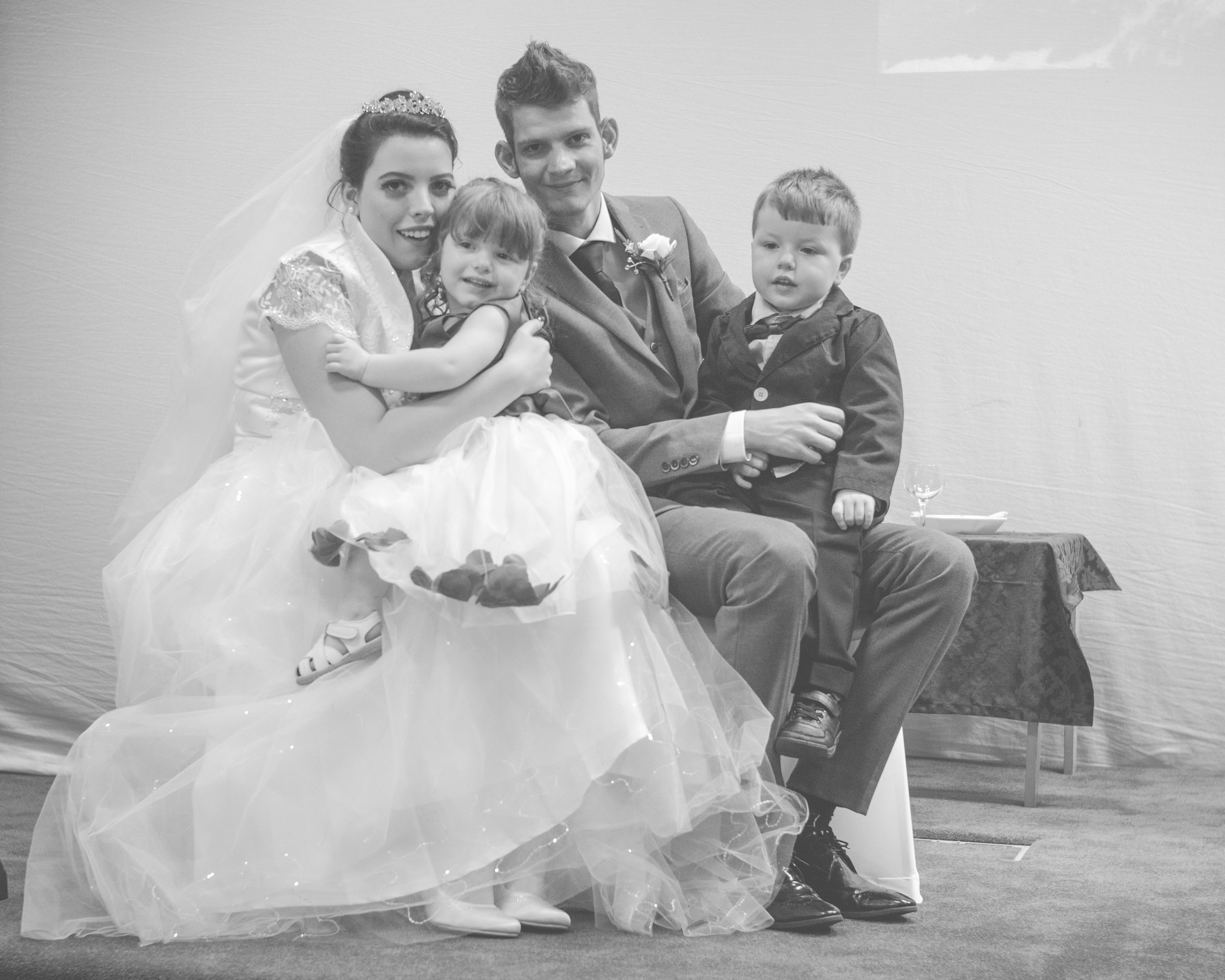 keighley-wedding-photography-all-nations-church-22