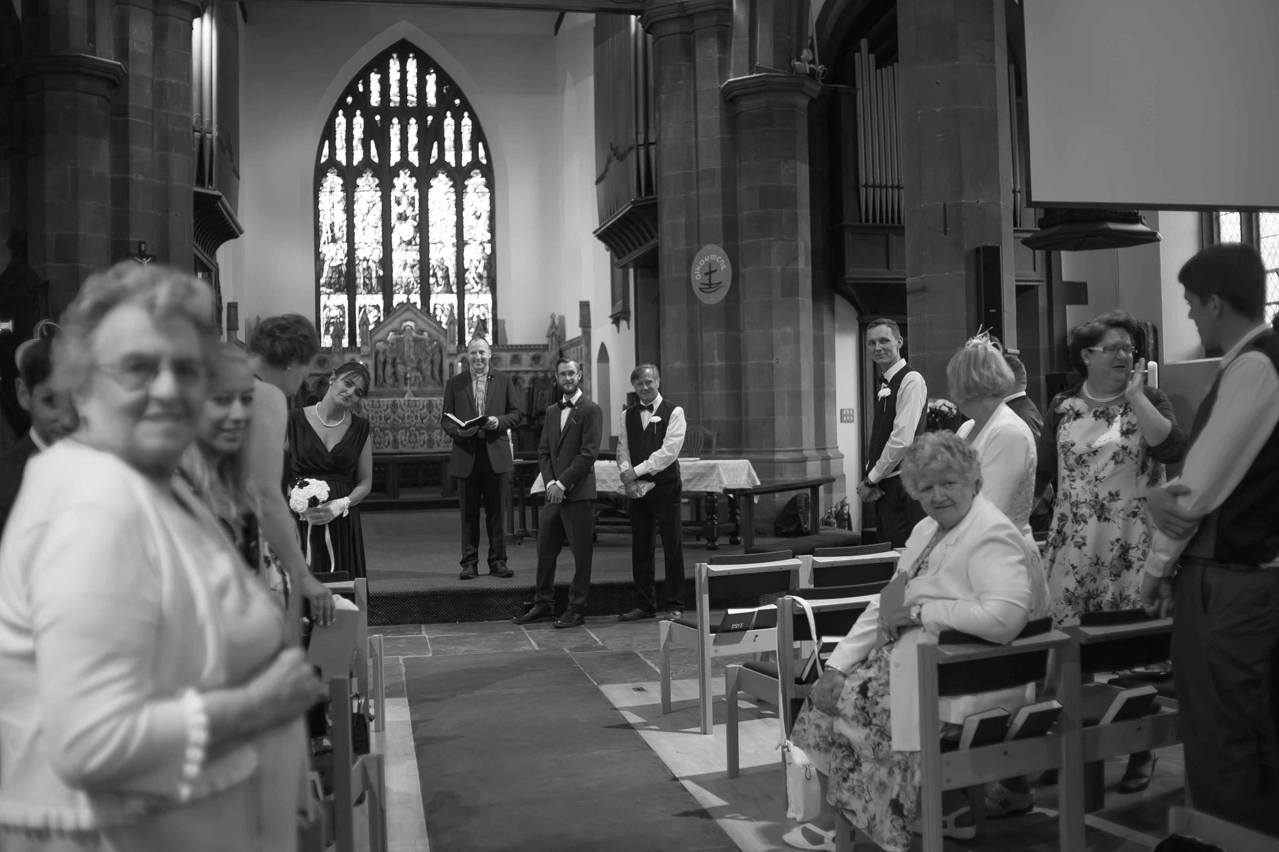 bradford-wedding-photography-keighley-shared-church-13.jpg