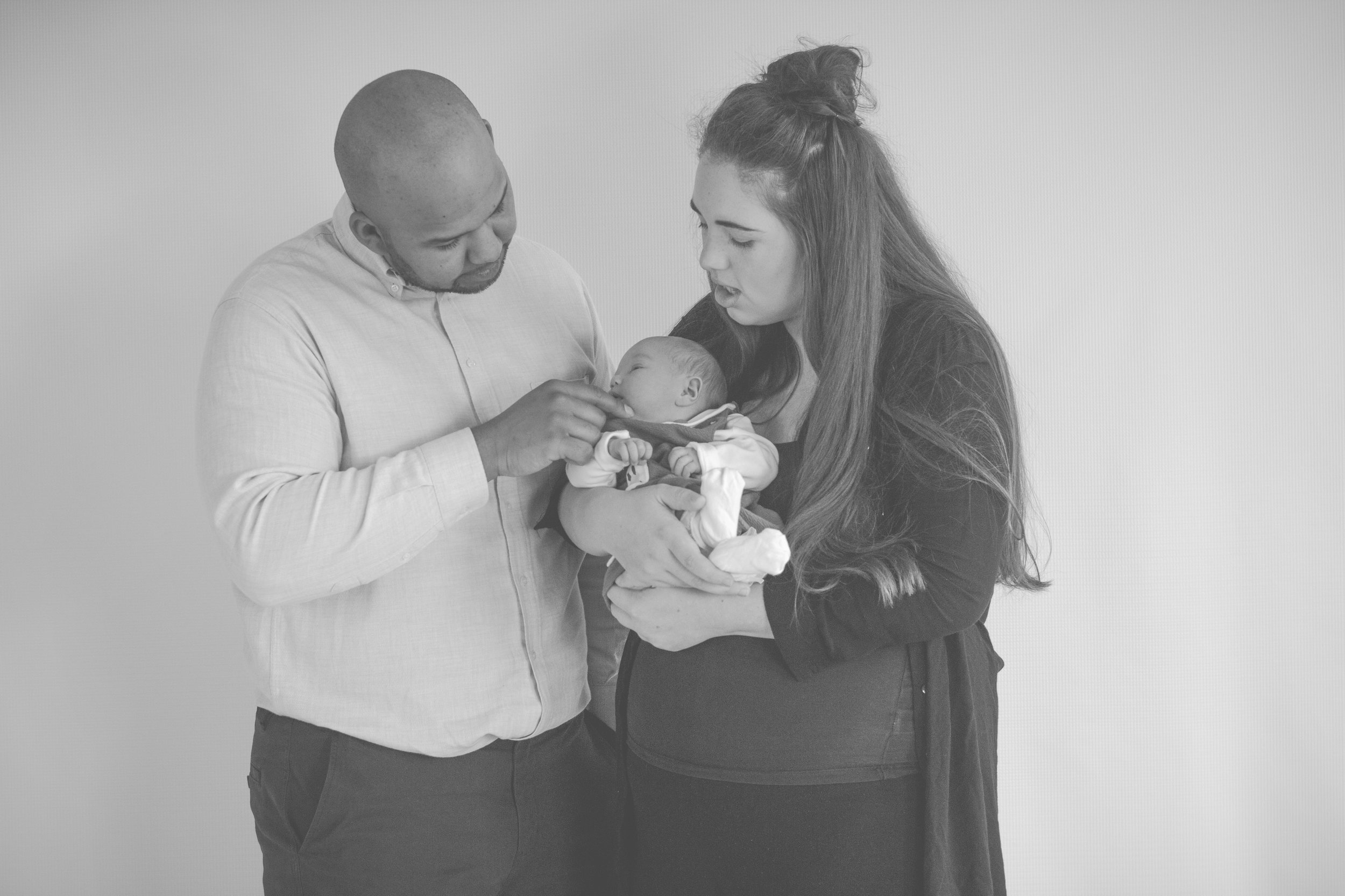 bradford-newborn-family-photography-03.jpg