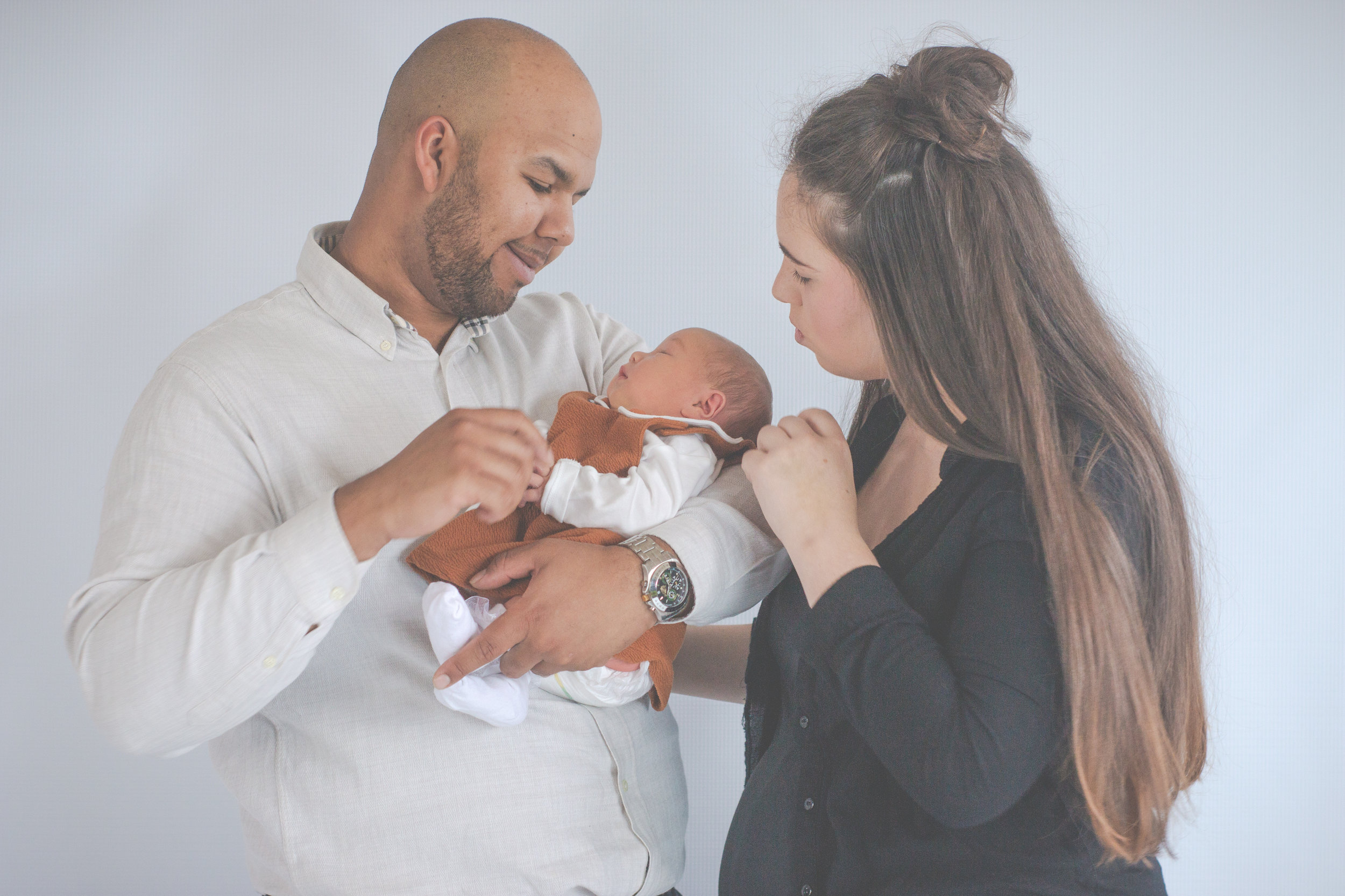 bradford-newborn-family-photography-04.jpg