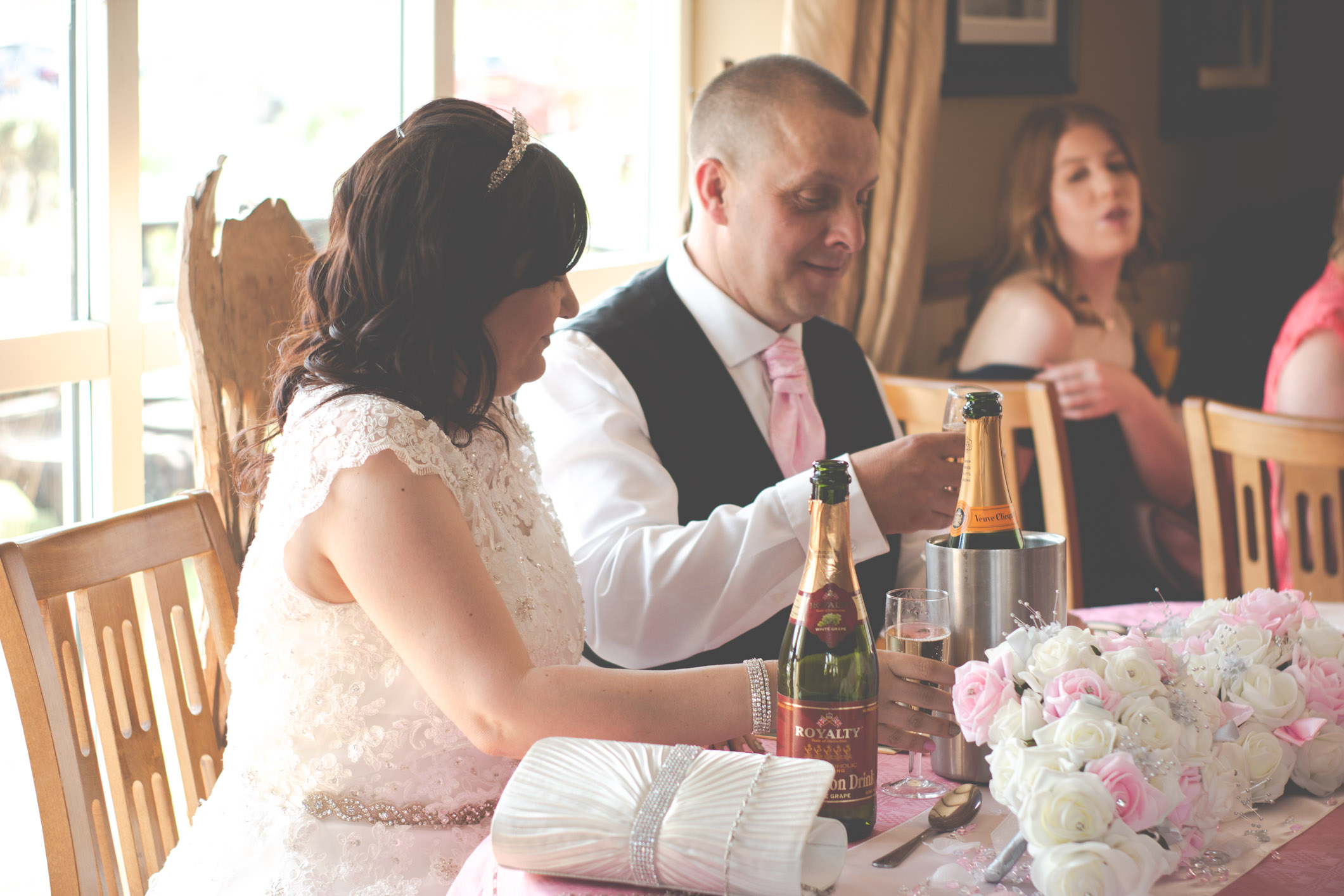 bradford_keighley_skipton_wedding_photographer_103.jpg