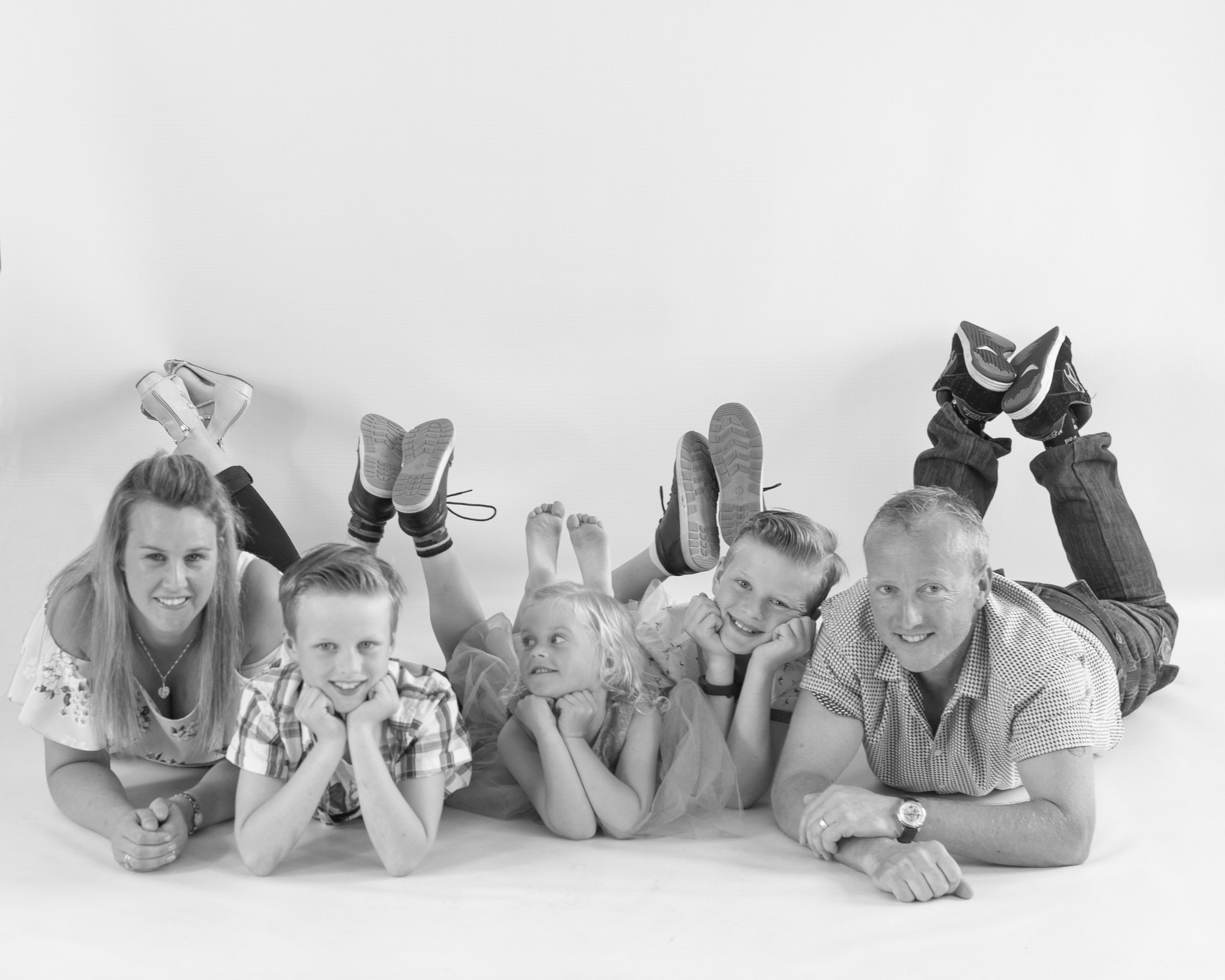 large_family_photographer_skipton_0061.jpg