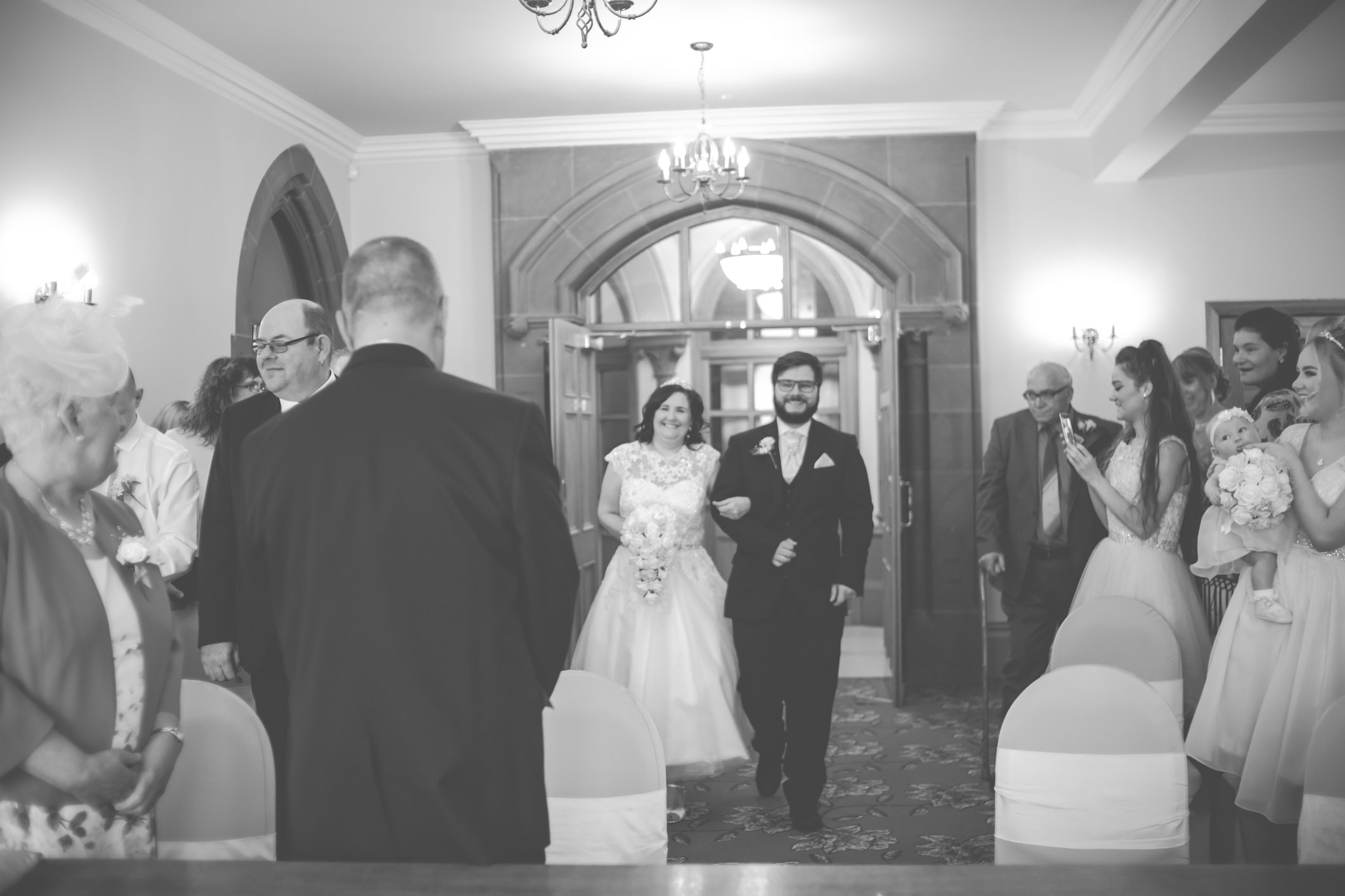 bradford-wedding-photographer-bradford-registry-office-03