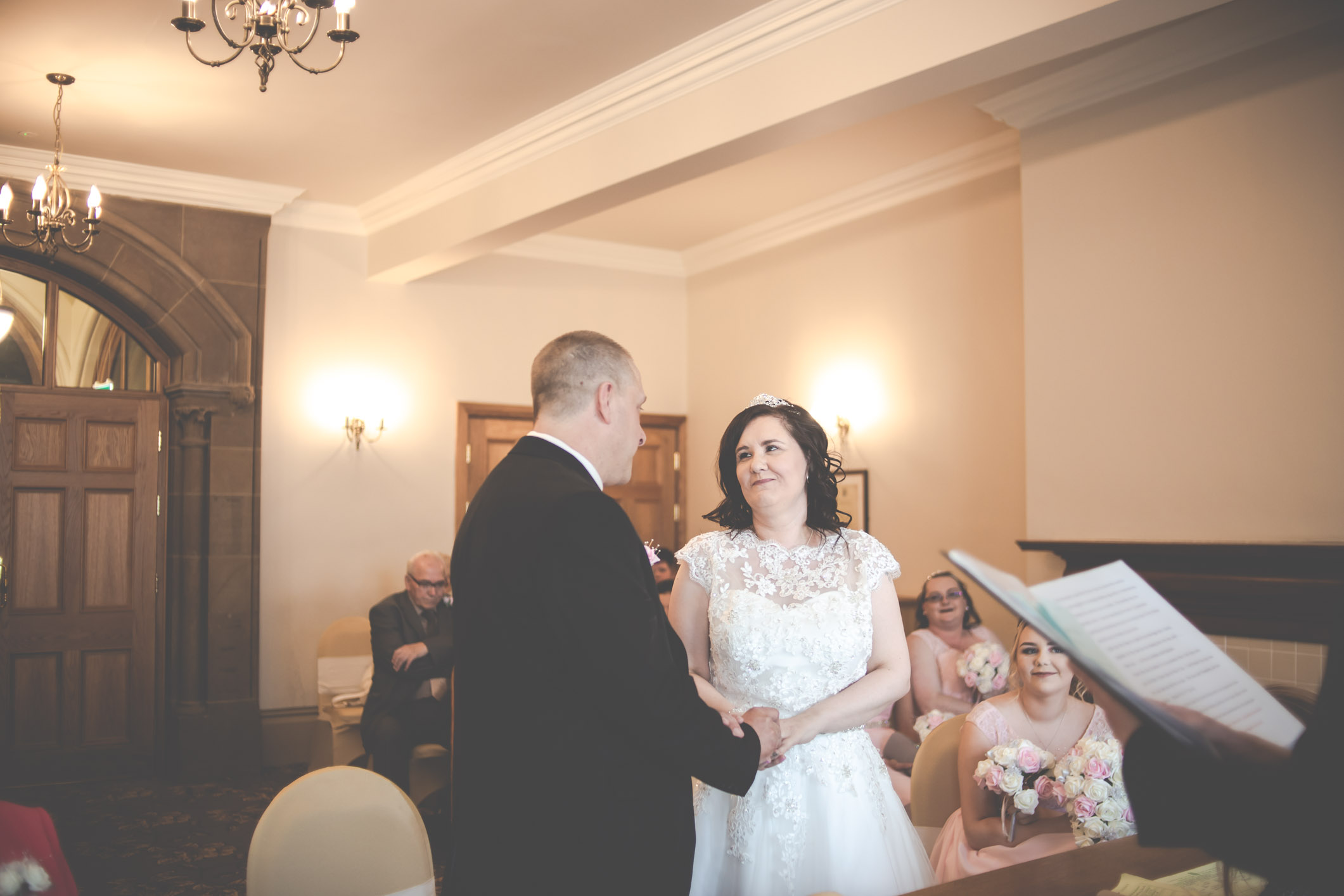 bradford-wedding-photographer-bradford-registry-office-07