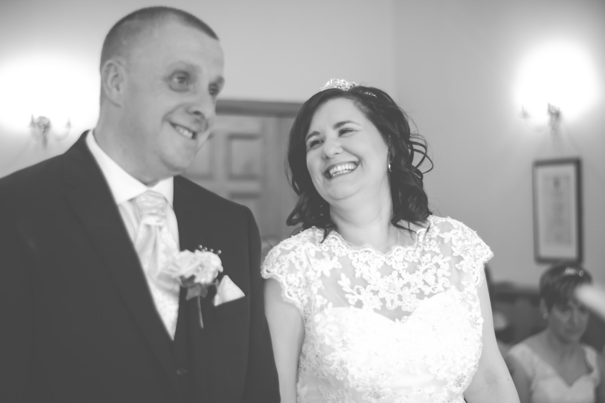 bradford-wedding-photographer-bradford-registry-office-06