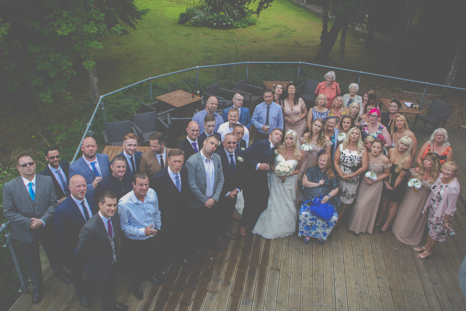 bradford_wedding_photographer_otley_chevin_001-2.jpg