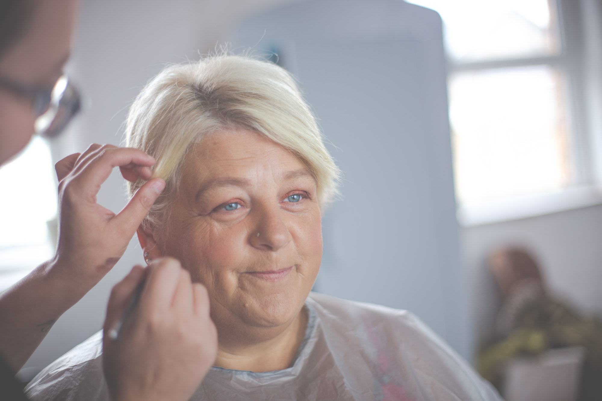 makeover-pamper-portraits-photos-keighley-skipton-bradford-leeds-chicca-photography-1.jpg