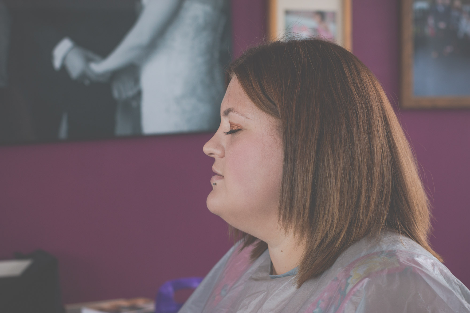 makeover-pamper-portraits-photos-keighley-skipton-bradford-leeds-chicca-photography-4.jpg