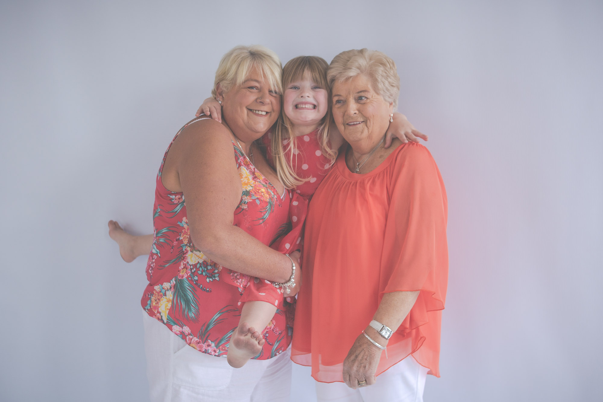 makeover-pamper-portraits-photos-keighley-skipton-bradford-leeds-chicca-photography-3.jpg