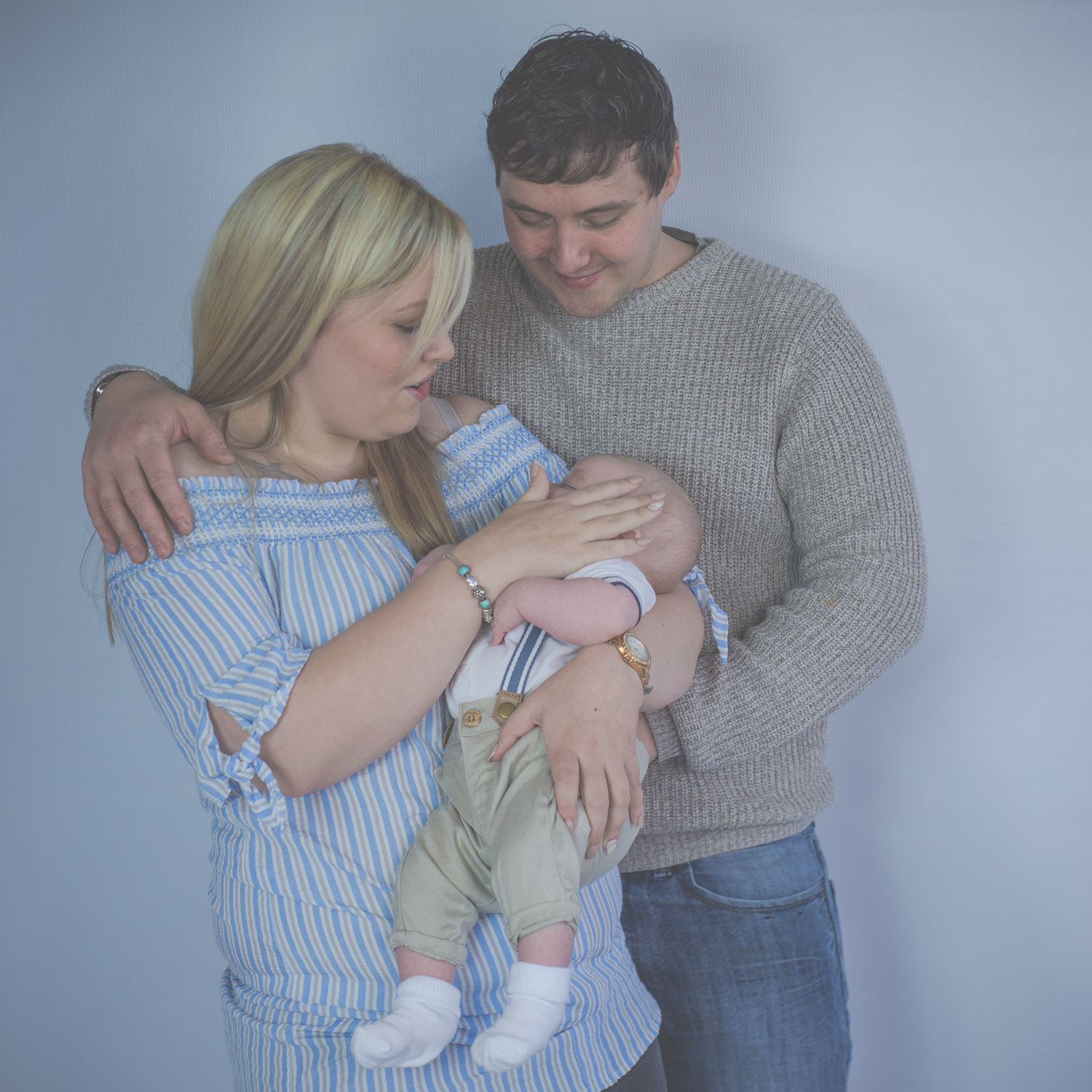 family-baby-portraits-photographer-in-keighley-bradford-leeds-5