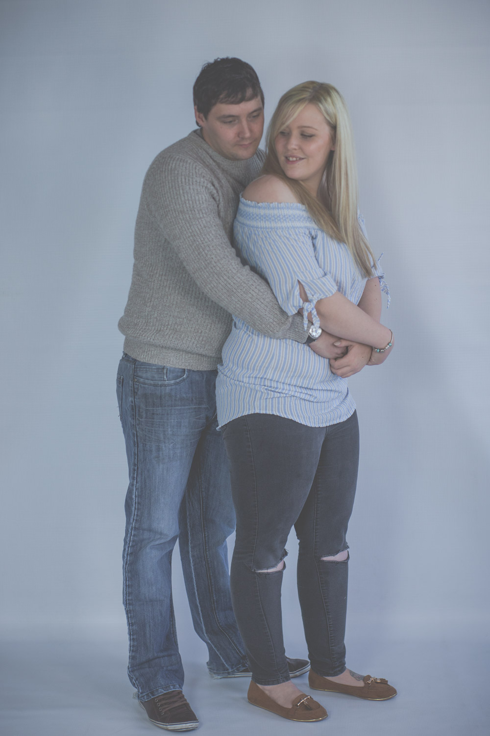 family-baby-portraits-photographer-in-keighley-bradford-leeds-7