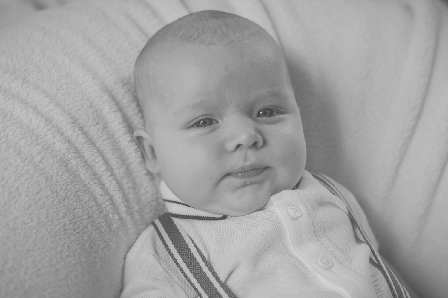 family-baby-portraits-photographer-in-keighley-bradford-leeds-16