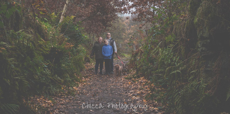 family-mobile-photographer-keighley-bradford-st-ives-wilsden-harden-16.jpg
