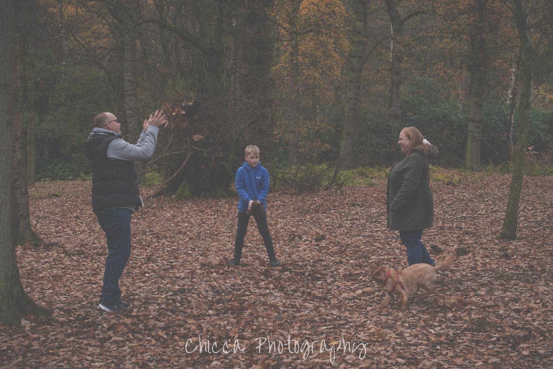 family-mobile-photographer-keighley-bradford-st-ives-wilsden-harden-9.jpg