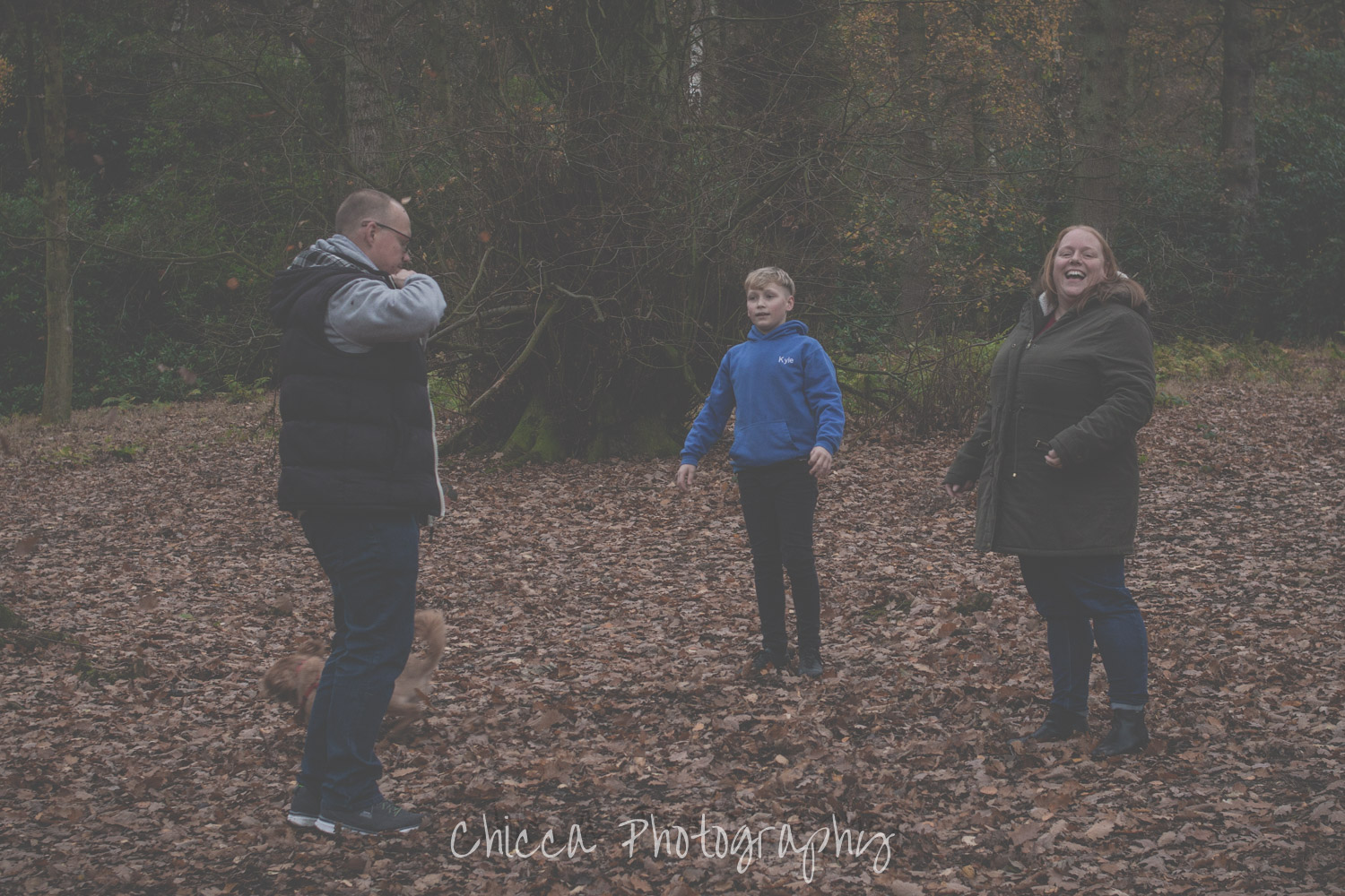 family-mobile-photographer-keighley-bradford-st-ives-wilsden-harden-12.jpg