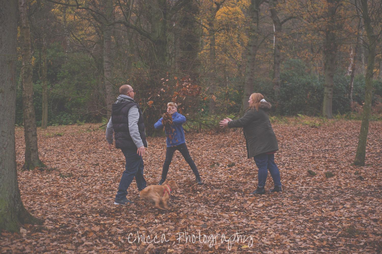 family-mobile-photographer-keighley-bradford-st-ives-wilsden-harden-14.jpg