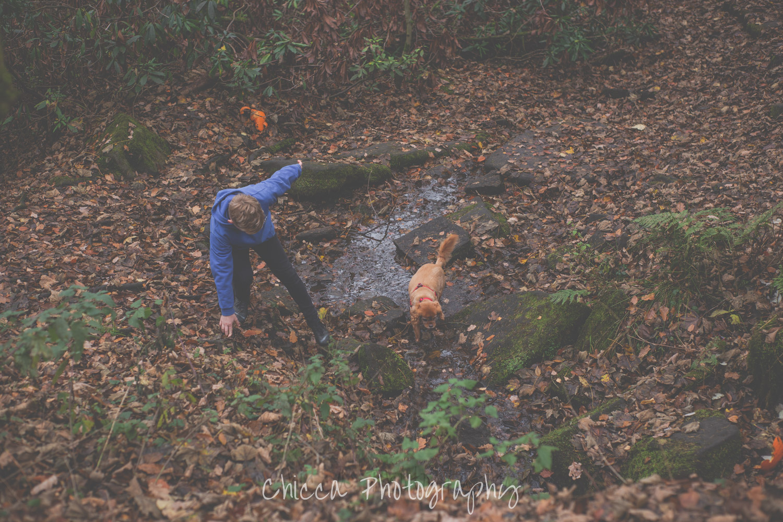 family-mobile-photographer-keighley-bradford-st-ives-wilsden-harden-17.jpg