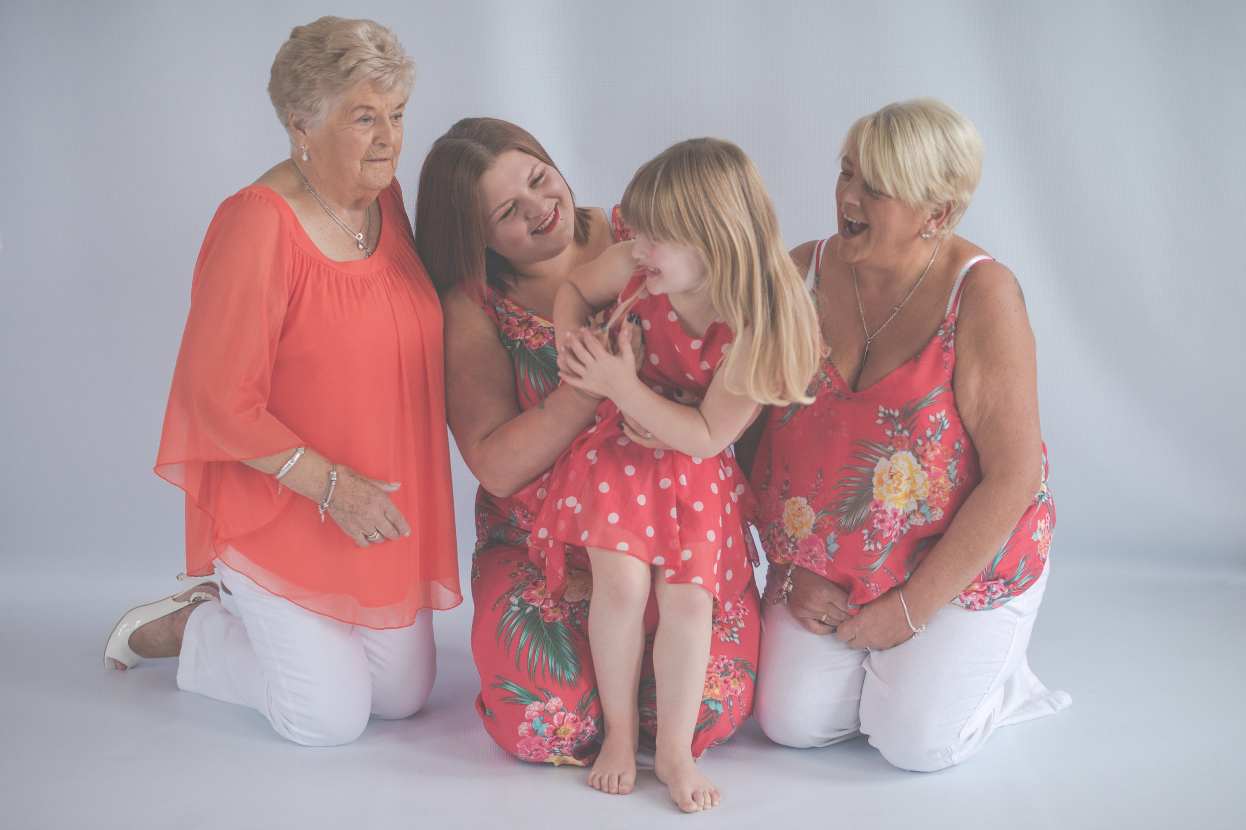 all-female-generations-family-pamper-makeover-shoot-keighley-ilkley-yeadon-chicca
