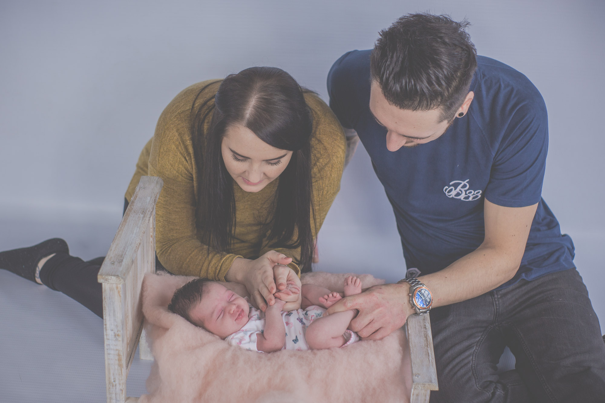 newborn-baby-family-photo-bradford-west-yorkshire-chicca-photography-10.jpg