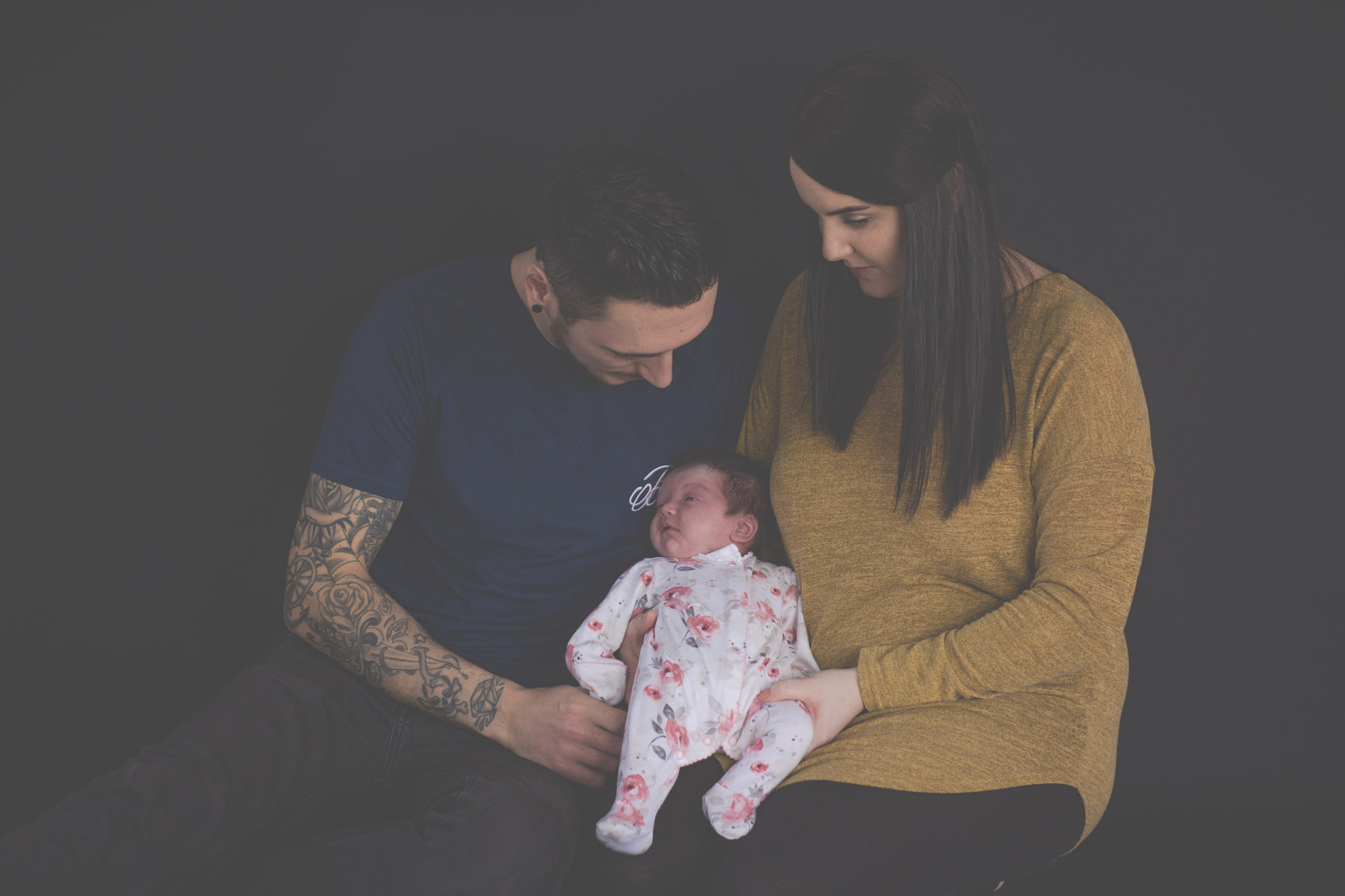 newborn-baby-family-photo-bradford-west-yorkshire-chicca-photography-6.jpg
