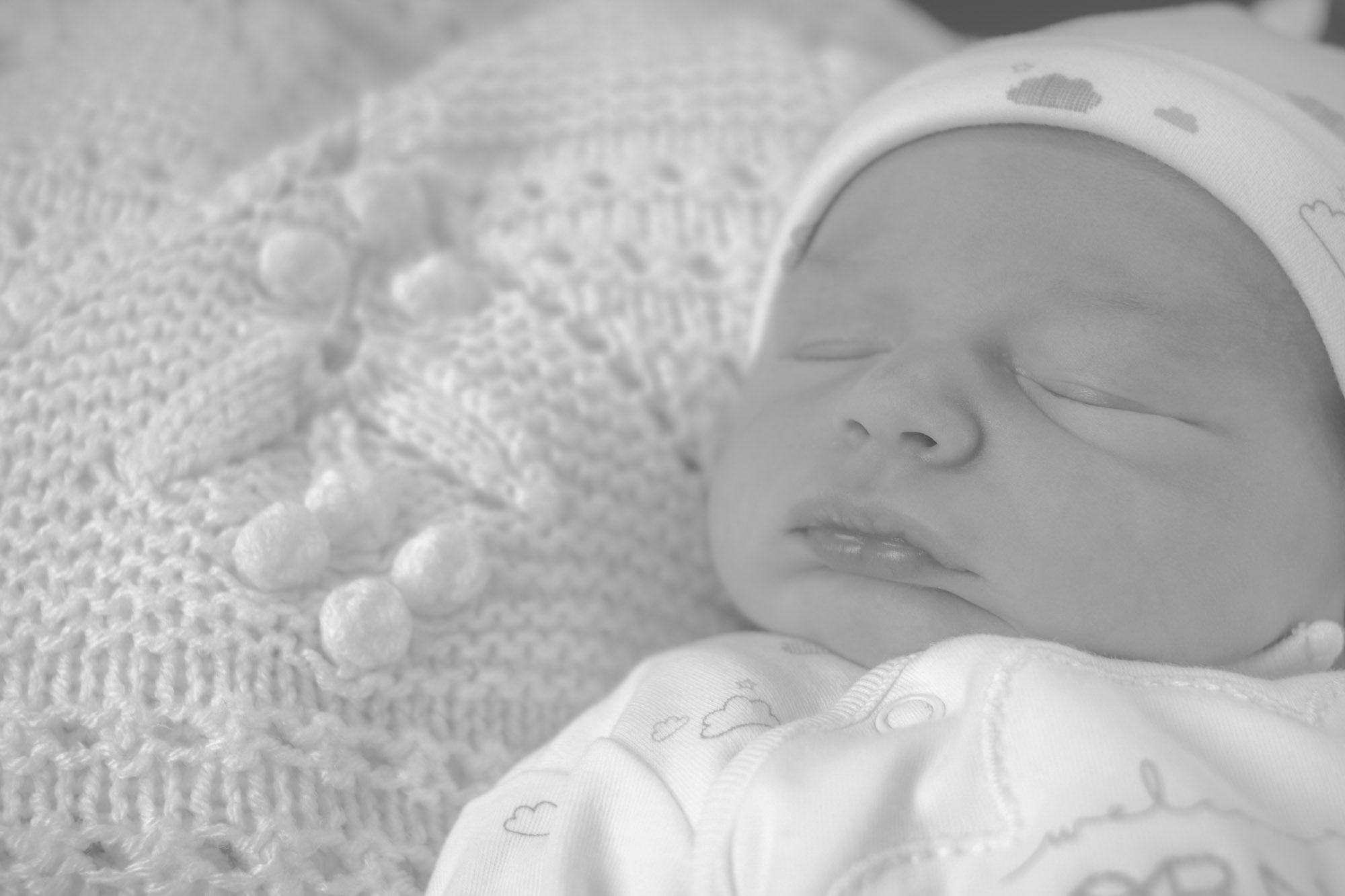 newborn-portraits-photos-bradford-skipton-west-north-yorkshire-2.jpg