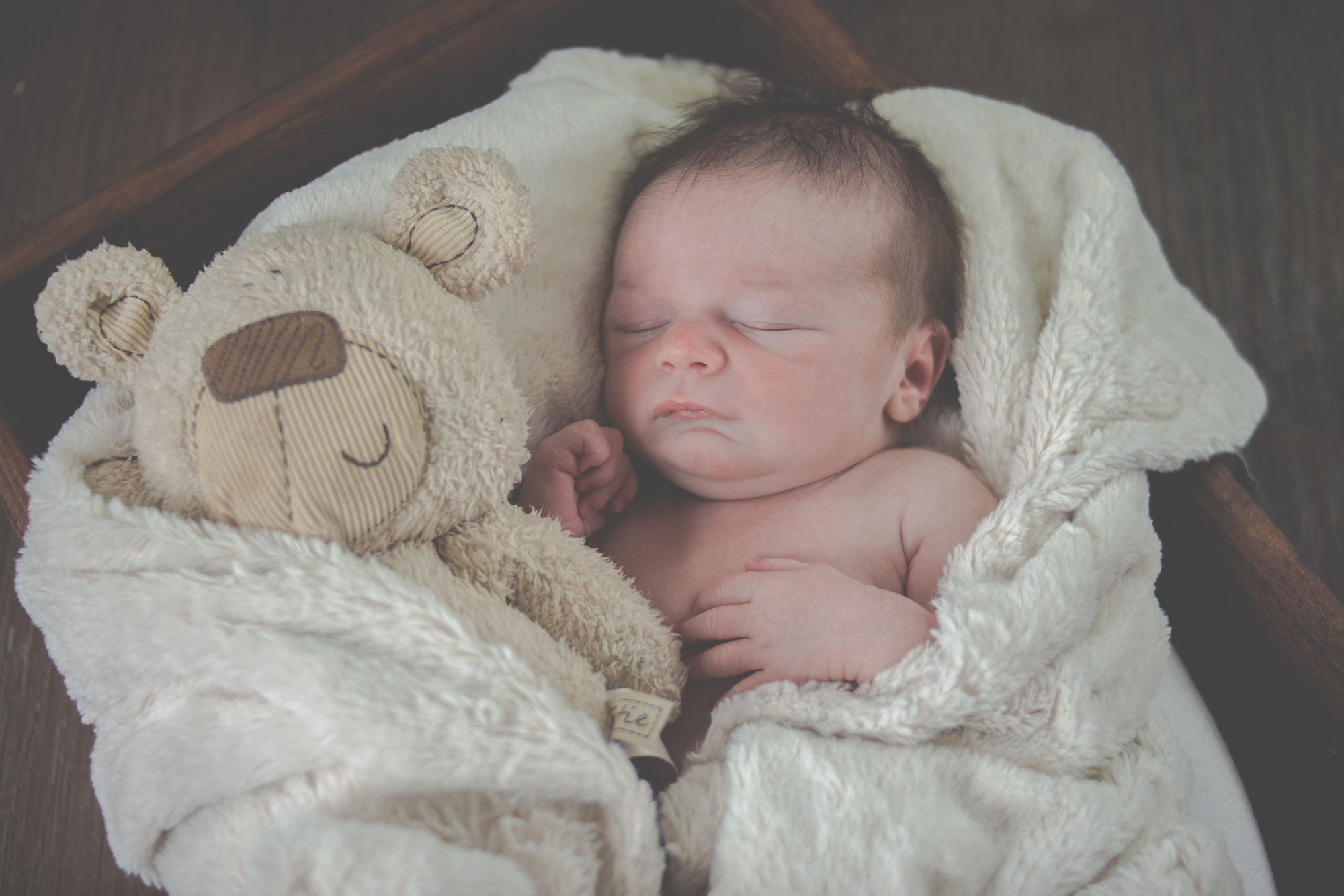newborn-portraits-photos-bradford-skipton-west-north-yorkshire-7.jpg