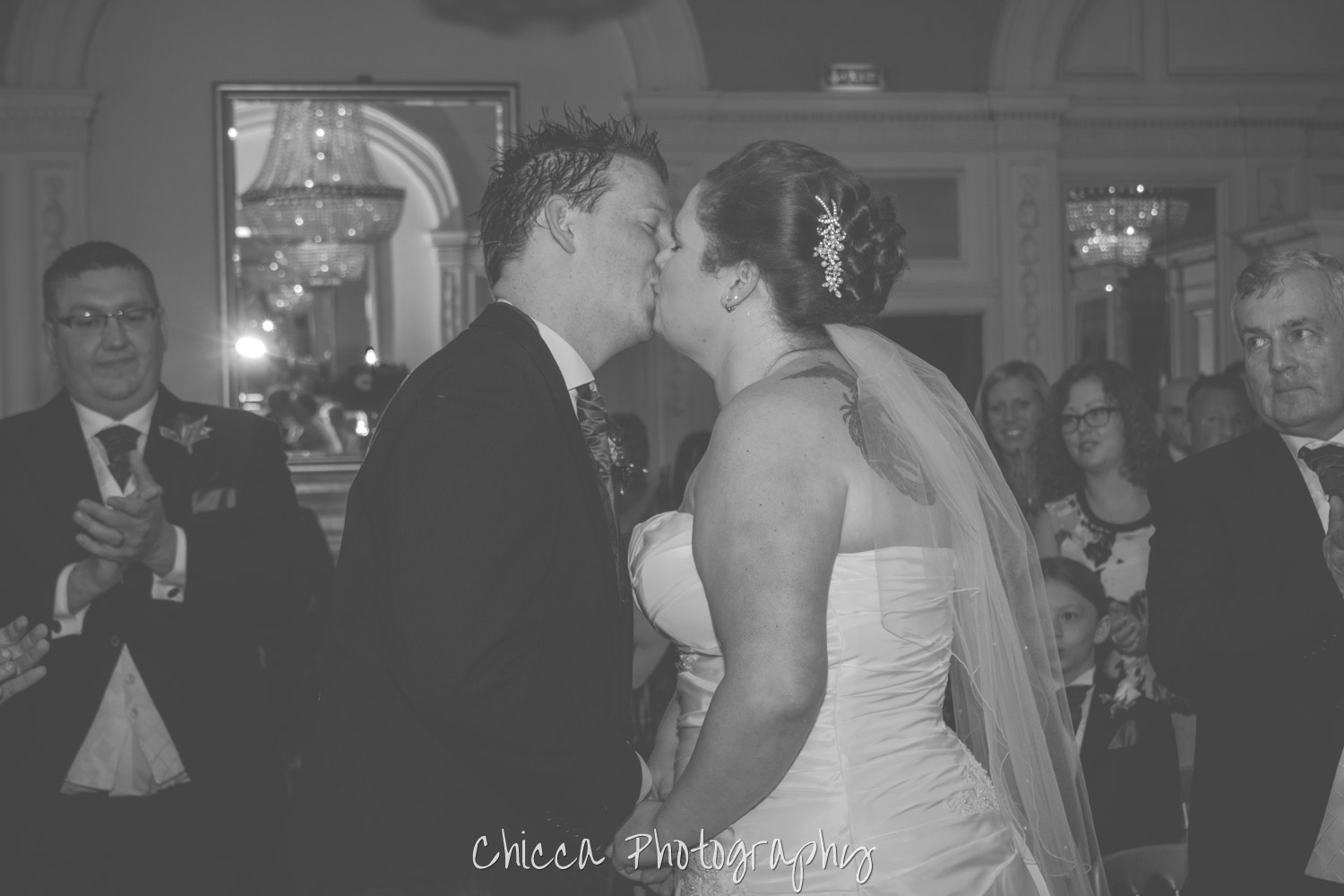 midland-hotel-bradford-wedding-photography-chicca-8.jpg