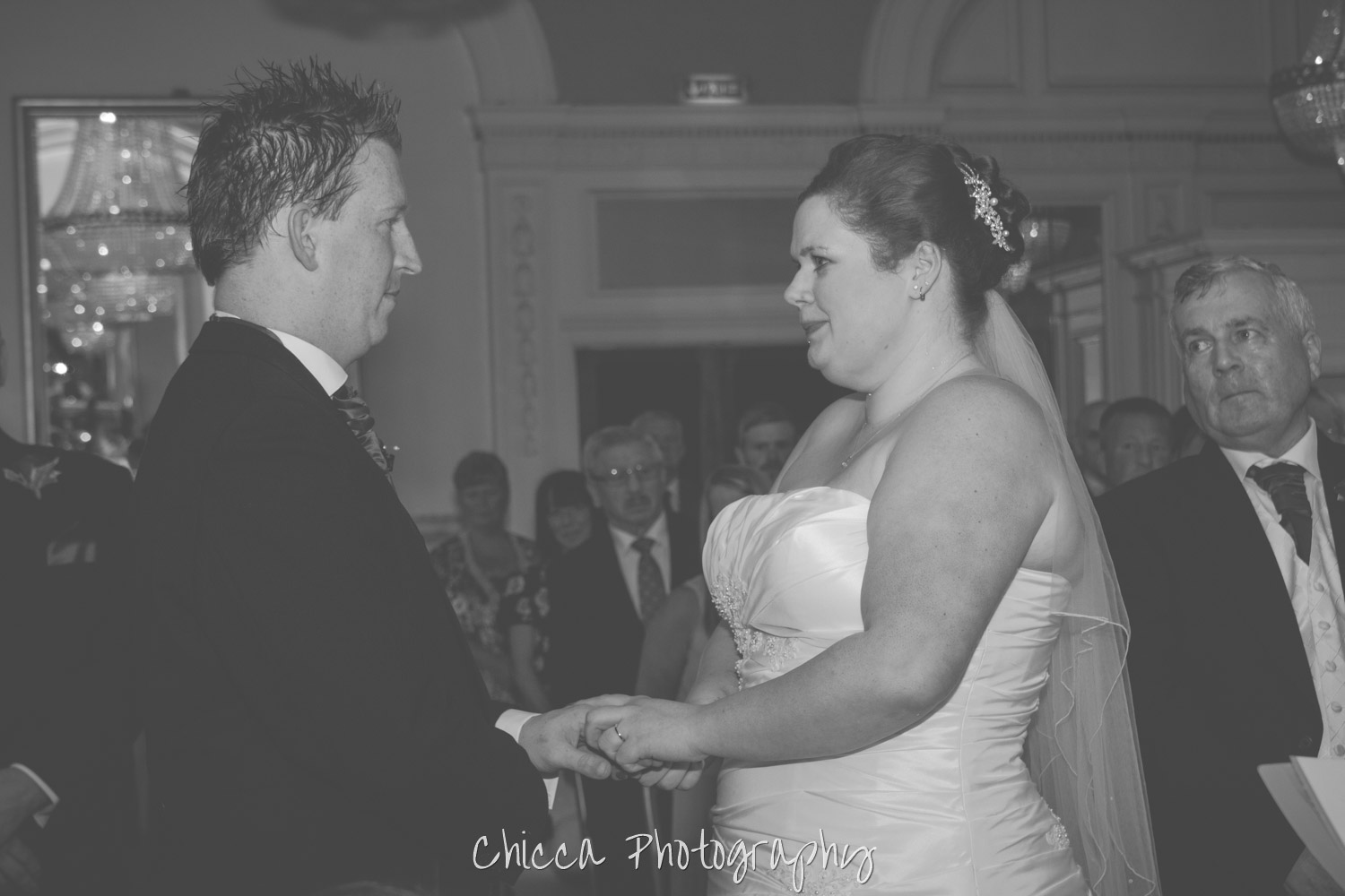 midland-hotel-bradford-wedding-photography-chicca-7.jpg