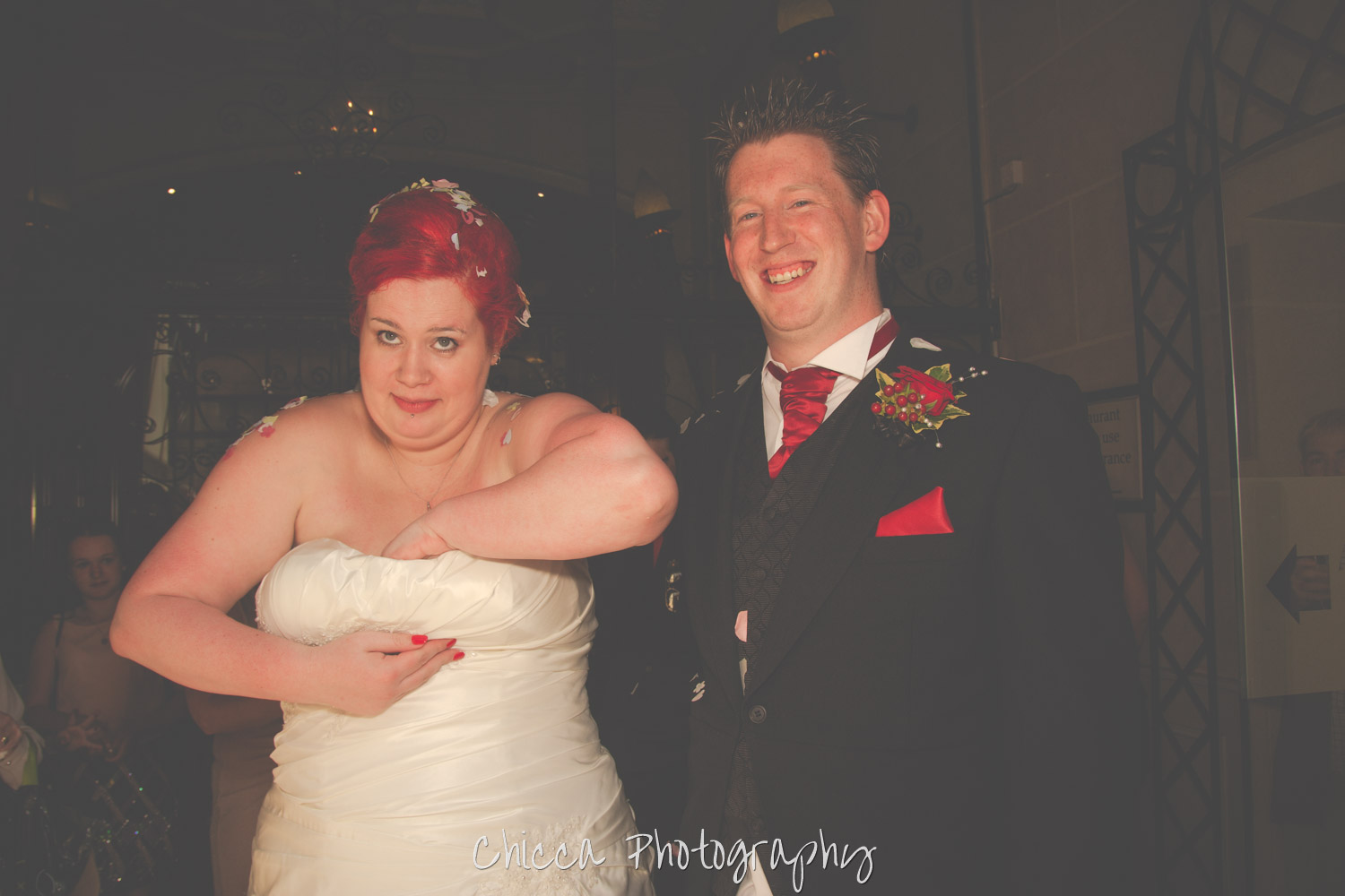 midland-hotel-bradford-wedding-photography-chicca-10.jpg