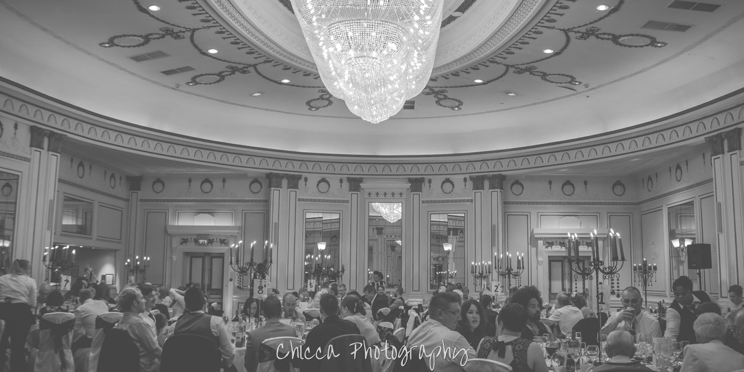 midland-hotel-bradford-wedding-photography-chicca-24.jpg