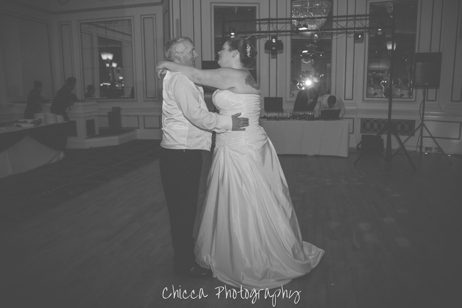 midland-hotel-bradford-wedding-photography-chicca-34.jpg