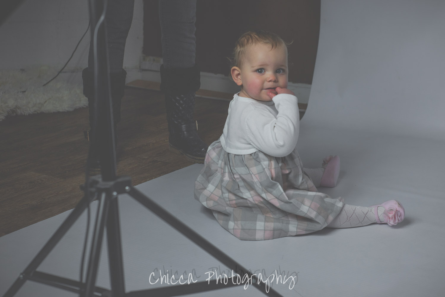 family-baby-photographer-portraits-in-keighley-bradford-skipton-halifax-1.jpg