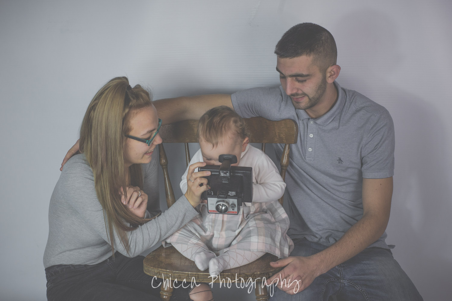 family-baby-photographer-portraits-in-keighley-bradford-skipton-halifax-10.jpg