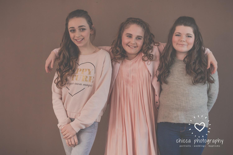 makeover-pamper-birthday-photo-shoot-keighley-4.jpg