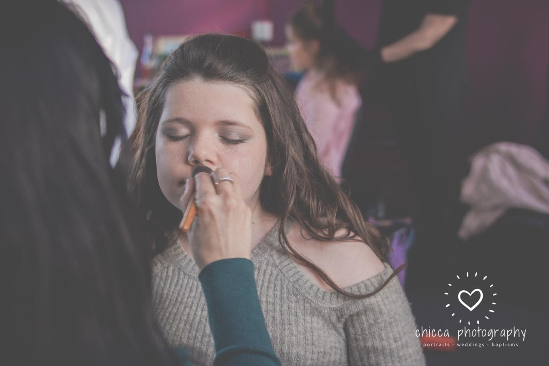 makeover-pamper-pose-photo-shoot-birthday-2.jpg