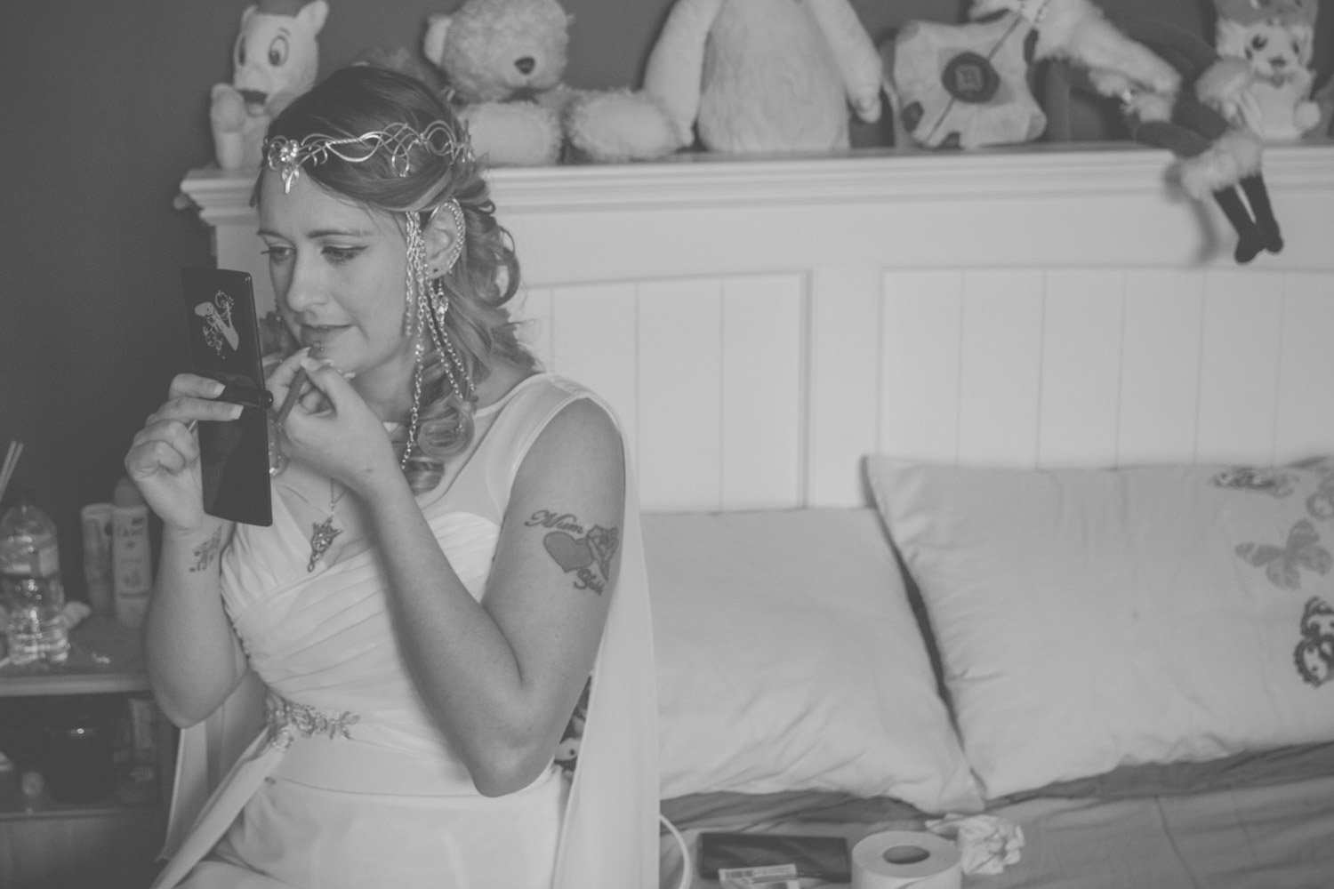holdsworth-house-hotel-halifax-keighley-wedding-photography-chicca-10.jpg