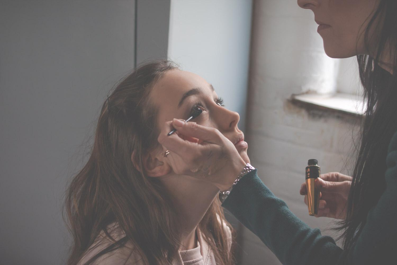 keighley-makeover-photoshoot-bradford-chicca-1.jpg