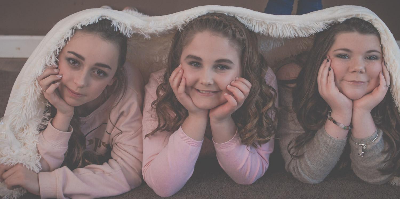 keighley-makeover-photoshoot-bradford-chicca-11.jpg