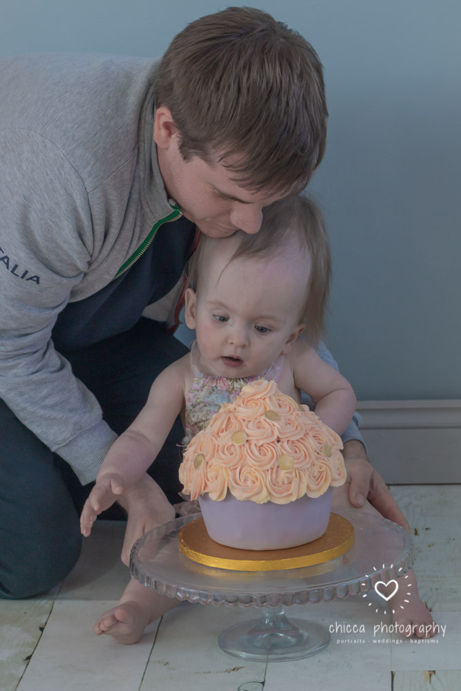 cake-smash-splash-baby-keighley-chicca-photo-shoot-keighley-bradord-huddersfield-9.jpg