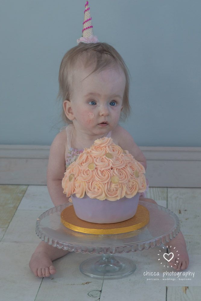 cake-smash-splash-baby-keighley-chicca-photo-shoot-keighley-bradord-huddersfield-11.jpg