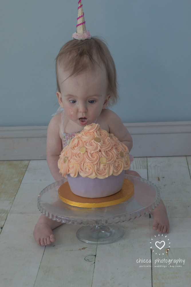 cake-smash-splash-baby-keighley-chicca-photo-shoot-keighley-bradord-huddersfield-14.jpg