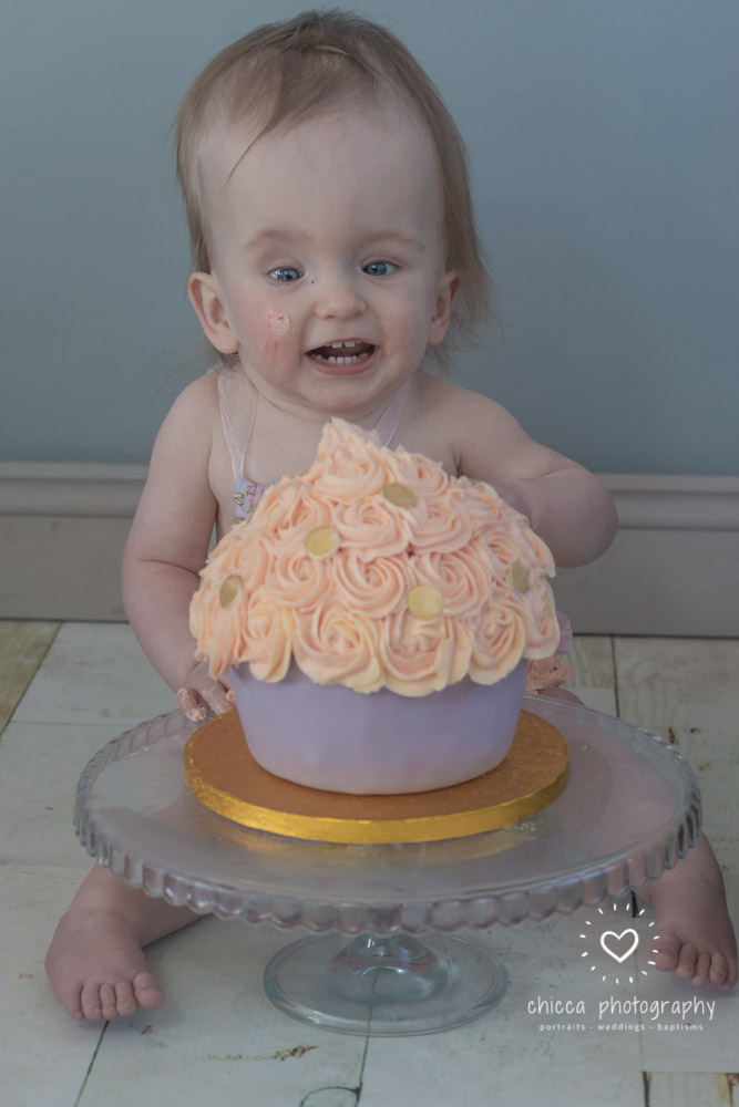 cake-smash-splash-baby-keighley-chicca-photo-shoot-keighley-bradord-huddersfield-15.jpg