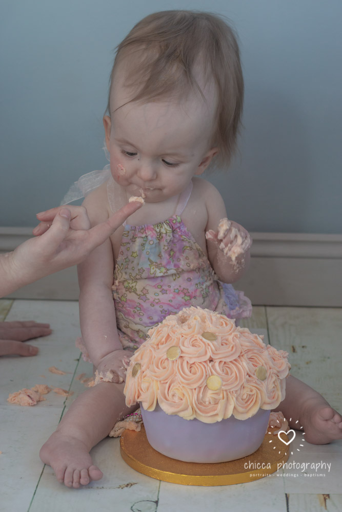 cake-smash-splash-baby-keighley-chicca-photo-shoot-keighley-bradord-huddersfield-19.jpg