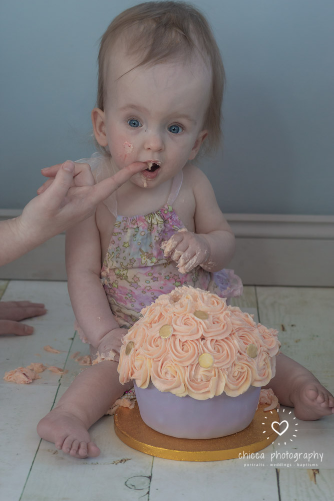 cake-smash-splash-baby-keighley-chicca-photo-shoot-keighley-bradord-huddersfield-20.jpg