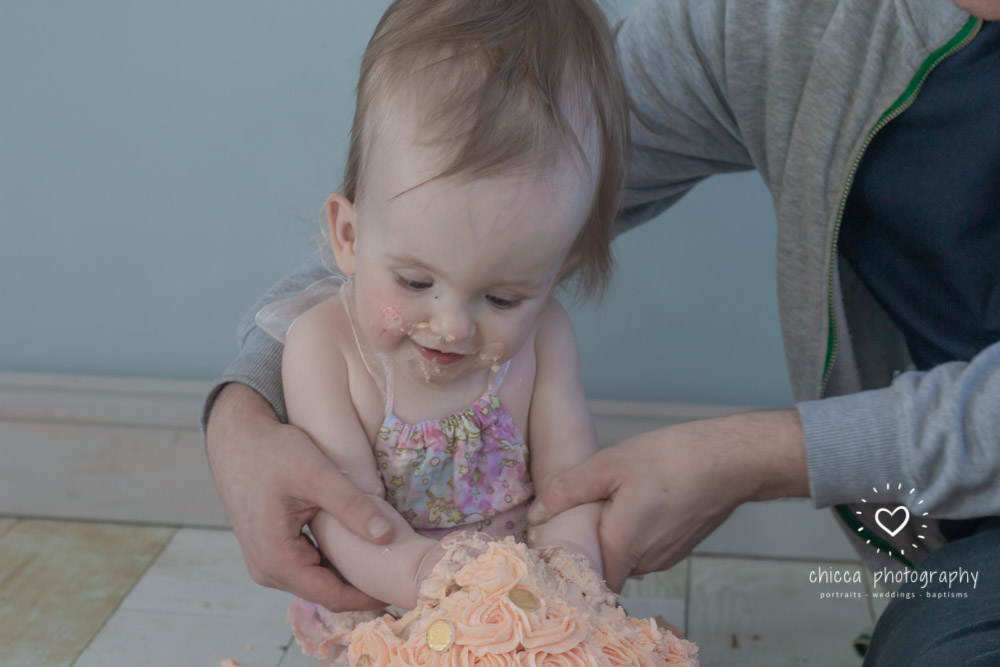 cake-smash-splash-baby-keighley-chicca-photo-shoot-keighley-bradord-huddersfield-21.jpg
