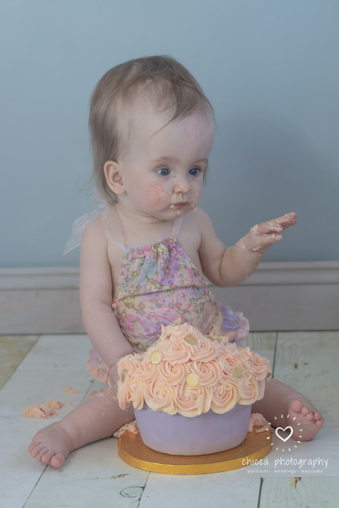 cake-smash-splash-baby-keighley-chicca-photo-shoot-keighley-bradord-huddersfield-25.jpg