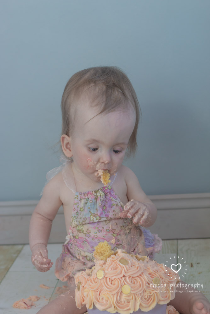 cake-smash-splash-baby-keighley-chicca-photo-shoot-keighley-bradord-huddersfield-26.jpg