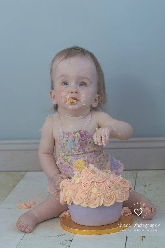 cake-smash-splash-baby-keighley-chicca-photo-shoot-keighley-bradord-huddersfield-28.jpg