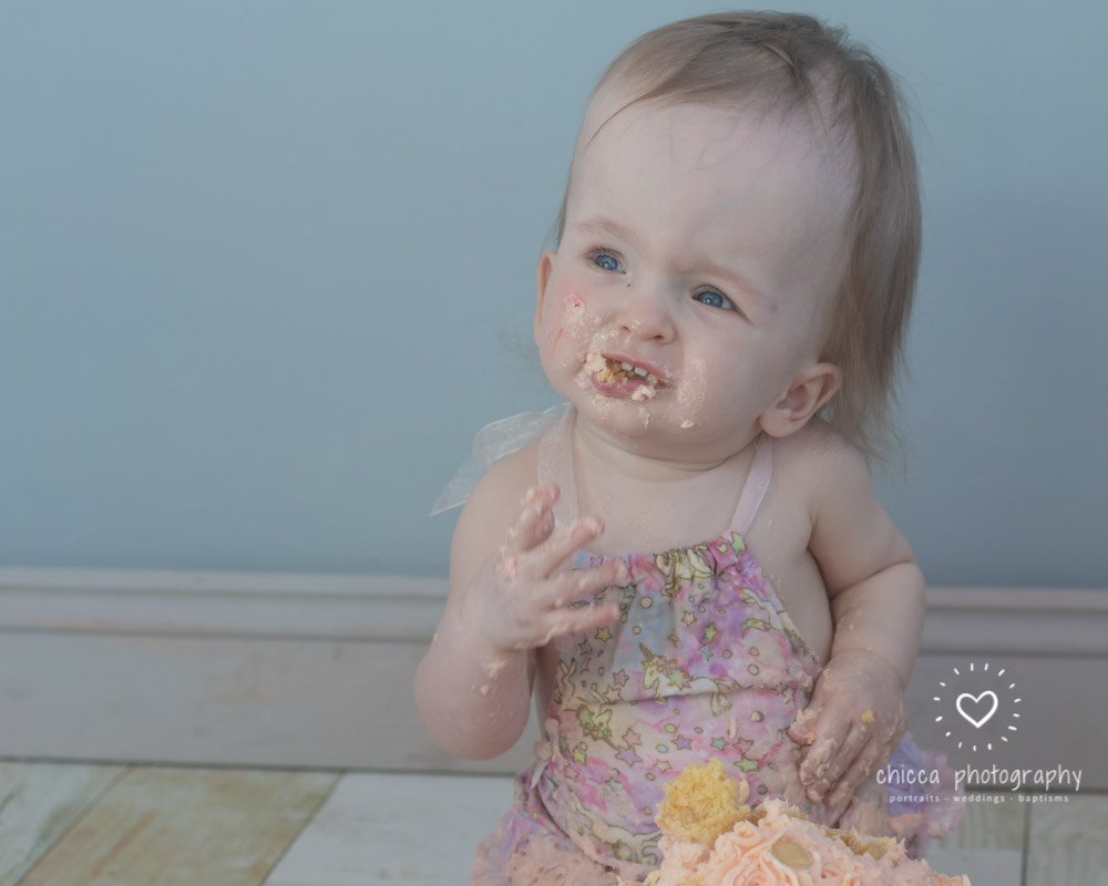cake-smash-splash-baby-keighley-chicca-photo-shoot-keighley-bradord-huddersfield-29.jpg